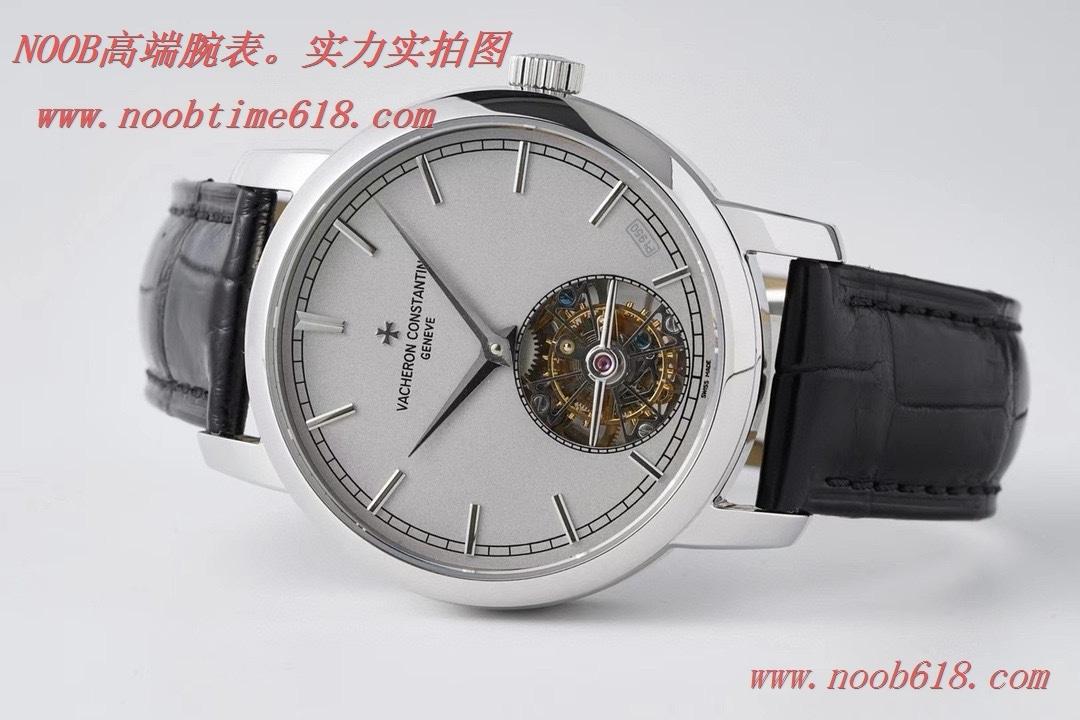 香港仿錶,仿錶,精仿錶,EUR冠王之王江詩丹頓縱橫四海全自動陀飛輪,N廠手錶