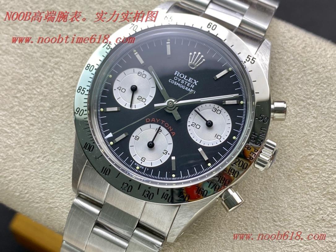 香港仿錶,仿錶,精仿錶TW廠手錶香奈兒CHANEL J12 系列33MM機械,N廠手錶