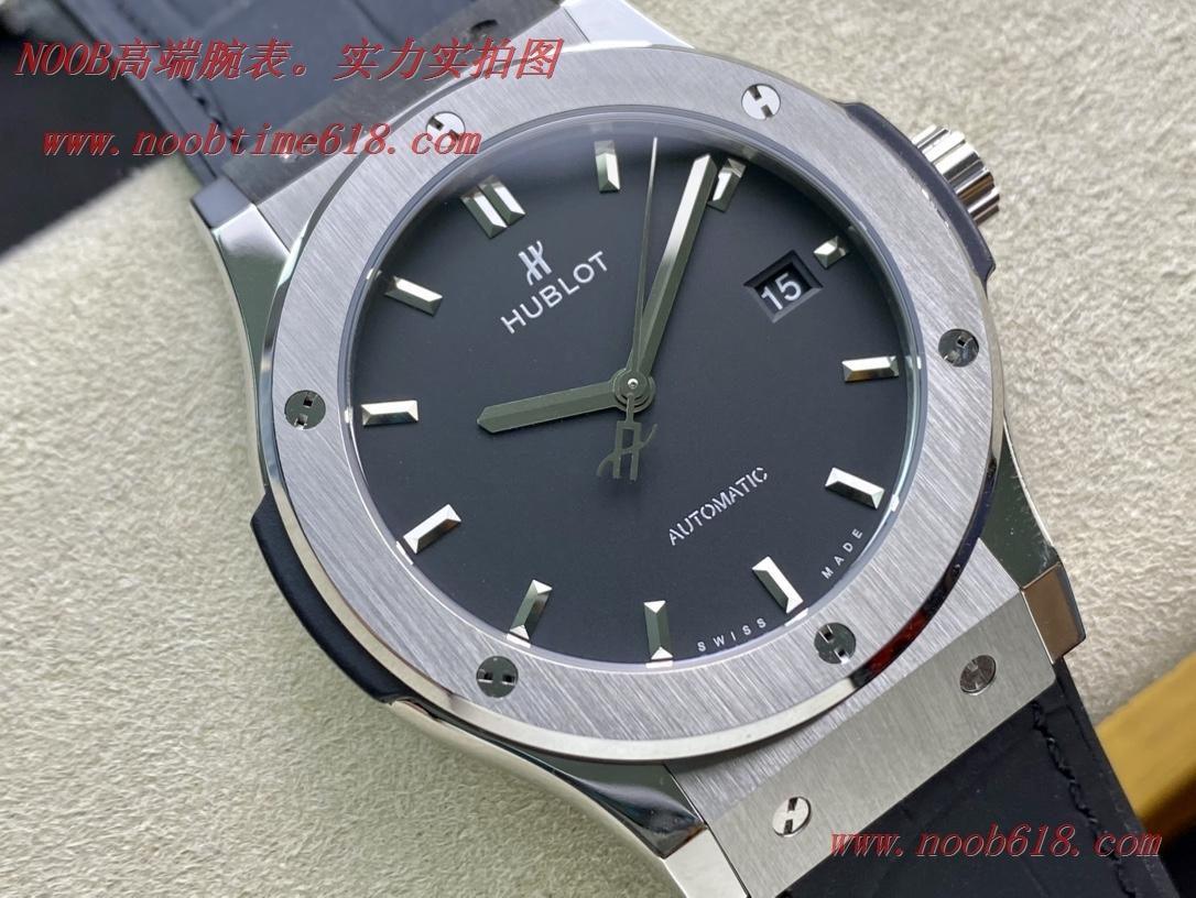 仿錶,精仿錶,複刻手錶WWF廠手錶恒寶經典融合系列42mm,N廠手錶