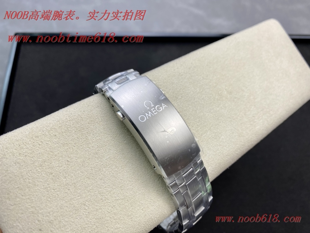 COPY WATCH VS factory OMEGA seamaste歐米茄全新海馬300米42MM型号:210.30.42.20.03.001潛水表