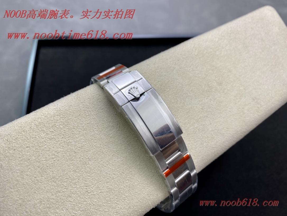 仿錶N廠V4版勞力士NOOB factory rolex daytona迪通拿4130機芯手錶