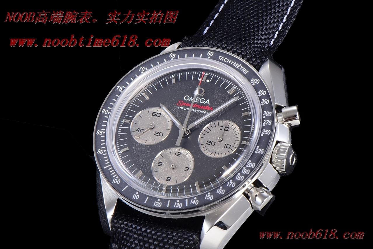 精仿手錶,仿錶REPLICA WATCH OM factory omega歐米茄登月超霸專業月球表,N廠手錶