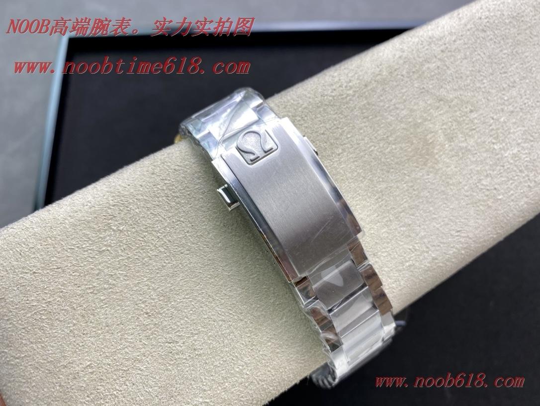 仿錶,精仿手錶,REPLICA WATCH OM factory omega歐米茄登月超霸專業月球表,N廠手錶