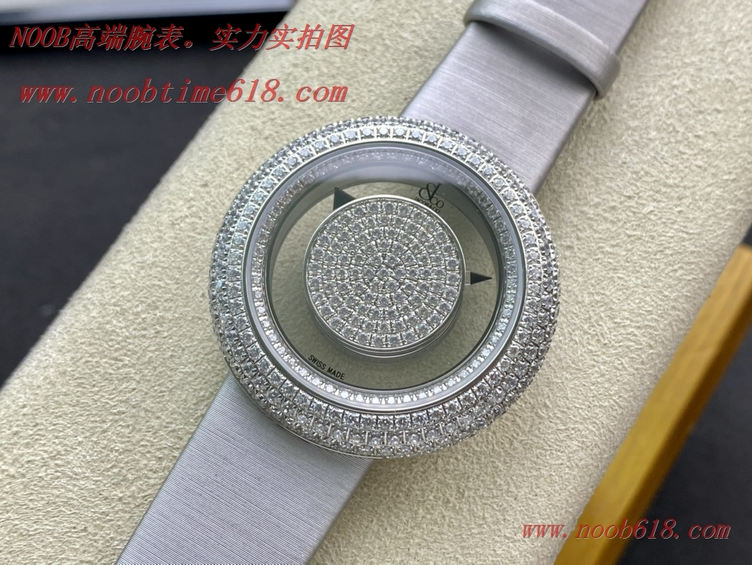 臺灣手錶,複刻手錶,REPLICA WATCH o factory傑克寶神秘時間天使之眼
