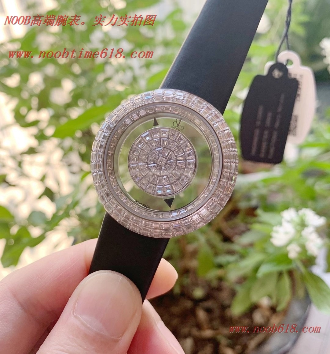 複刻錶,複刻手錶,REPLICA WATCH o factory傑克寶神秘時間天使之眼