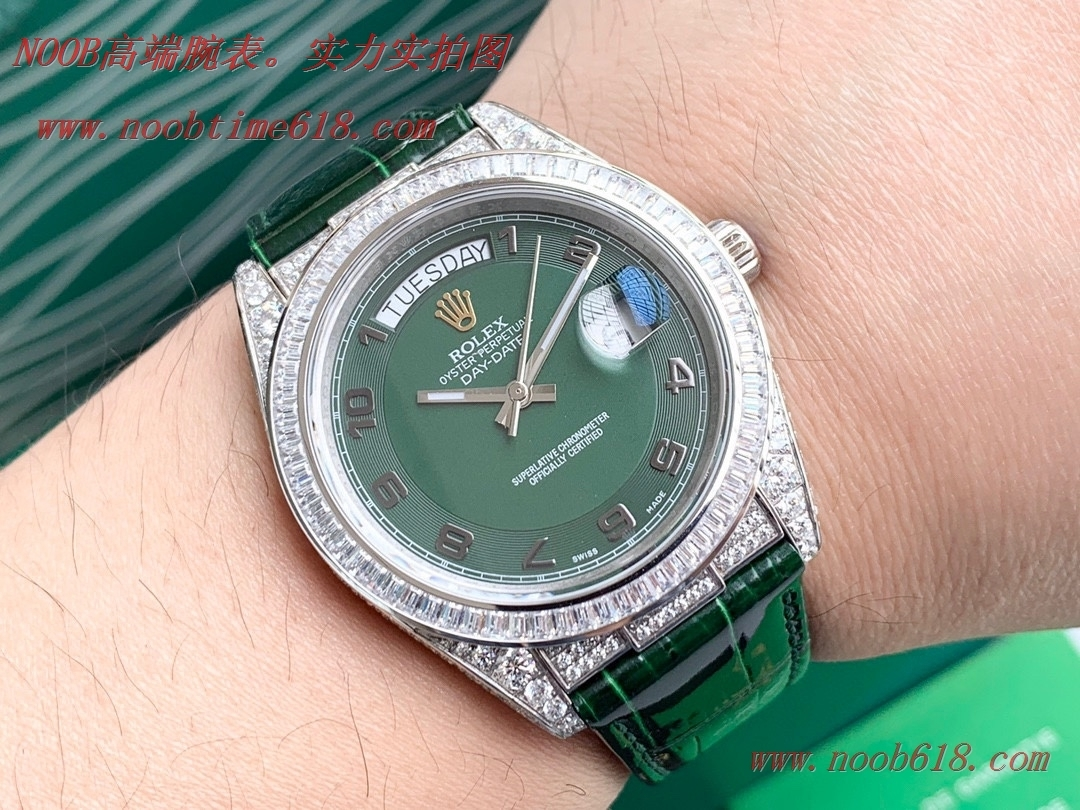 香港仿表哪里找?香港複刻手錶哪里找?