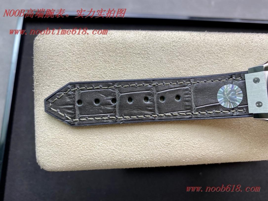 臺灣手錶,仿錶,SK Factory恒寶/宇舶 38mm經典融合Classic Fusion系列女表,N廠手錶