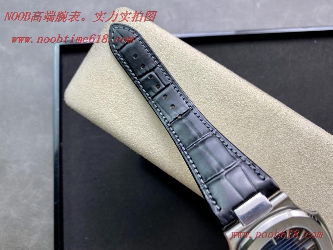 仿錶,精仿錶MP廠手錶百達翡麗鸚鵡螺鋼表之王5711鸚鵡螺,N廠手錶
