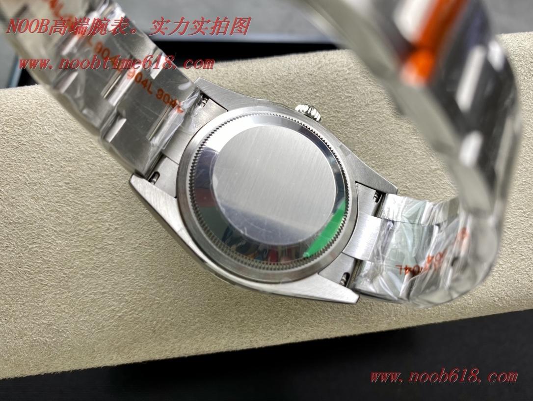 FINE IMITATION WATCH 仿錶,精仿錶EW Factory勞力士Rolex 蠔式恒動型36MM系列腕表,N廠手錶