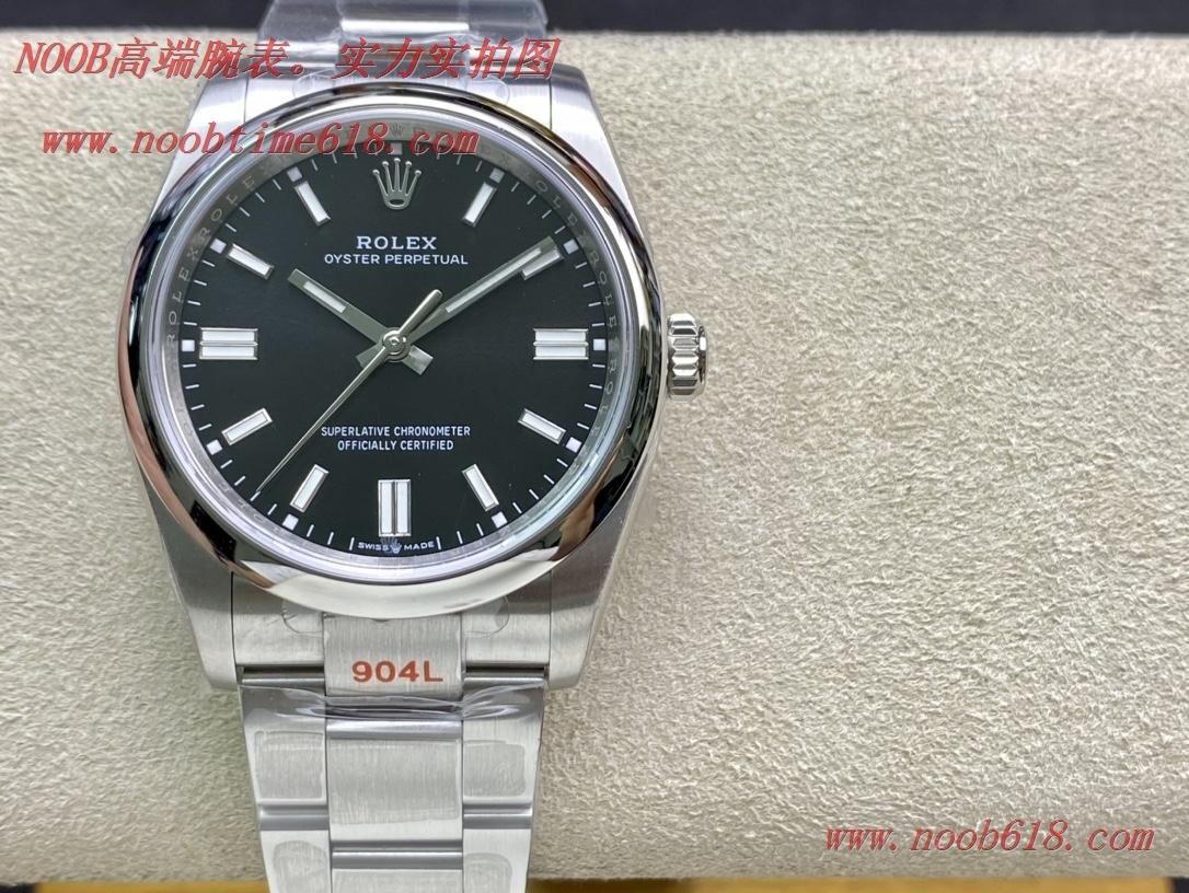 臺灣仿錶哪里找,香港仿表哪里購買?