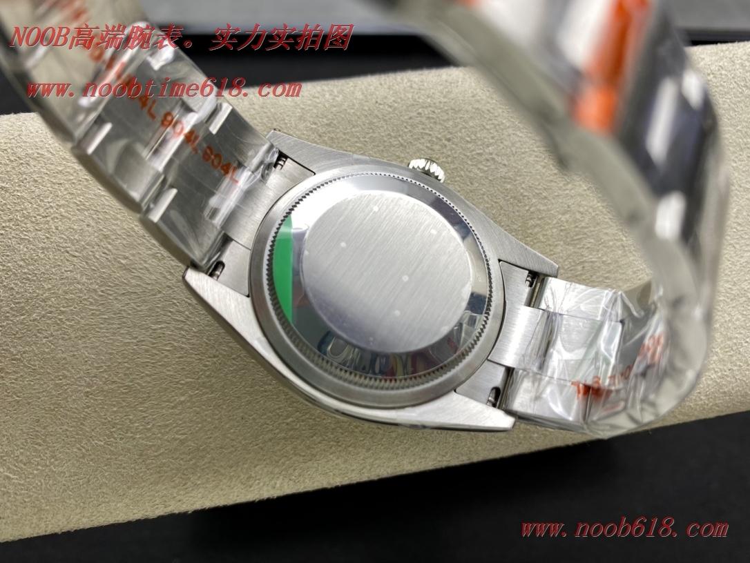 REPLICA WATCH 仿錶,精仿錶EW Factory勞力士Rolex 蠔式恒動型36MM系列腕表,N廠手錶