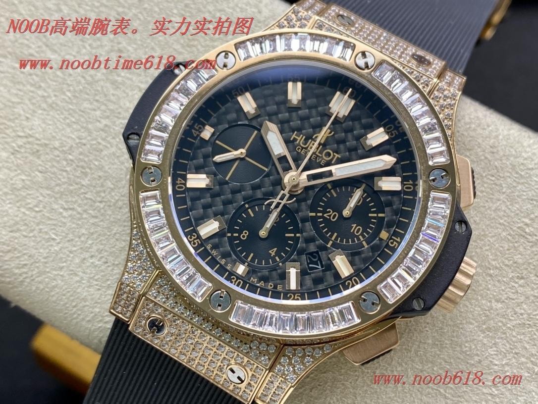 恒宝仿錶哪里購買,香港仿表哪里購買,精仿錶宇舶hublot 恒宝BIG BANG 4100原装机芯