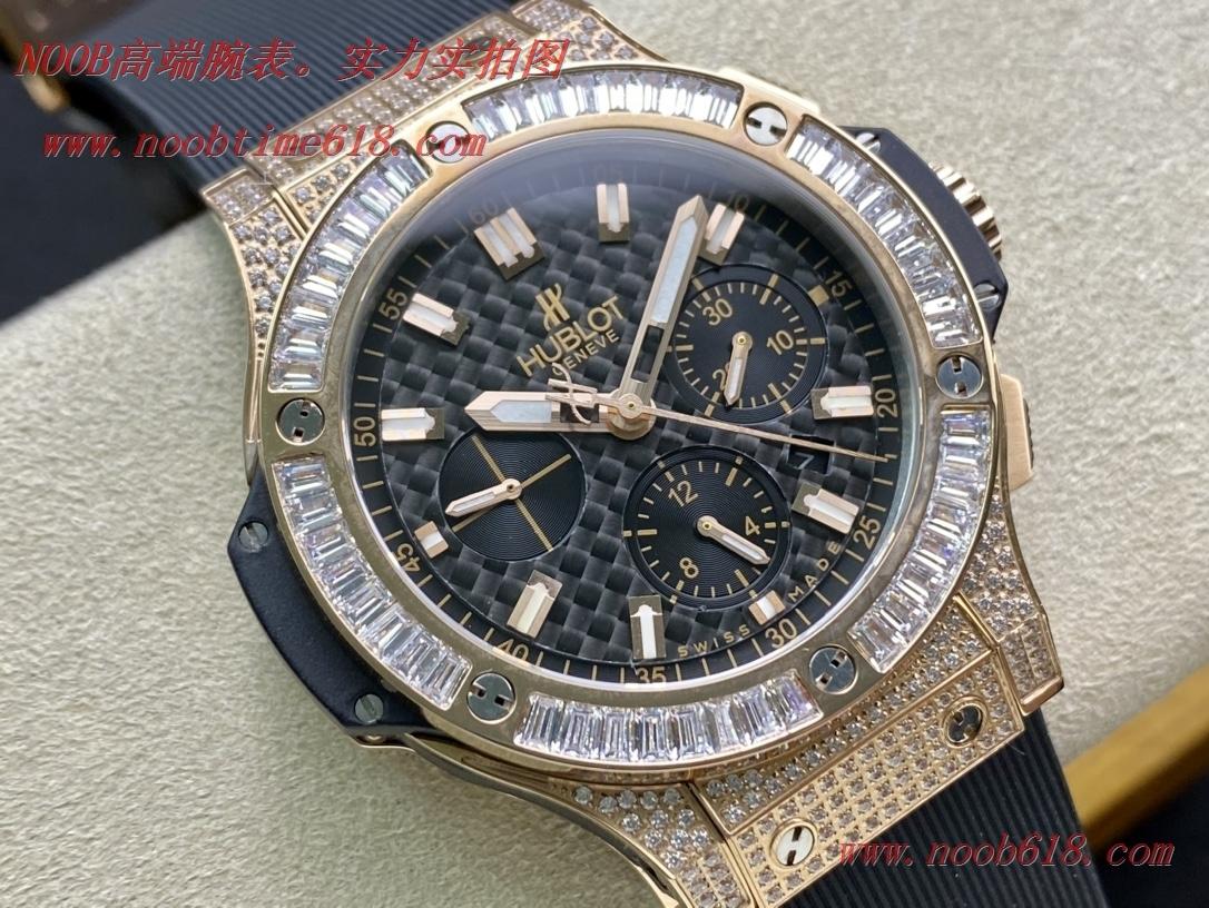 恒宝仿錶哪里購買,香港仿表哪里購買,精仿錶宇舶hublot 恒宝BIG BANG 7750机芯