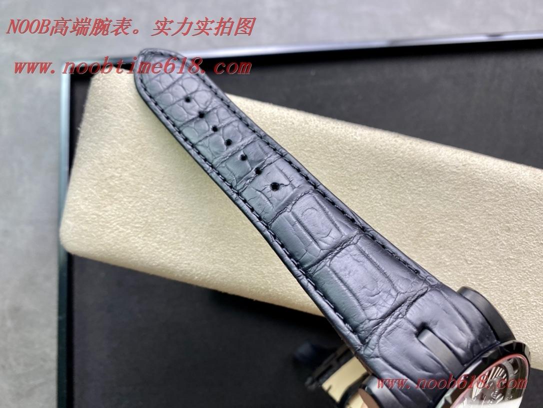 仿錶TBF廠手錶羅傑杜彼王者系列DBEX0542(0543)腕表,N廠手錶