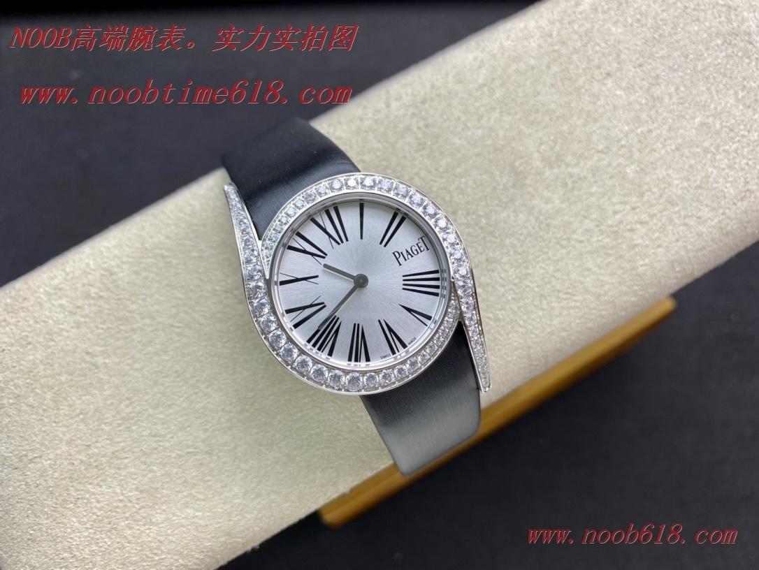 仿錶,複刻手錶ZF廠手錶伯爵69 Limelight Gala腕表超級版,複刻錶