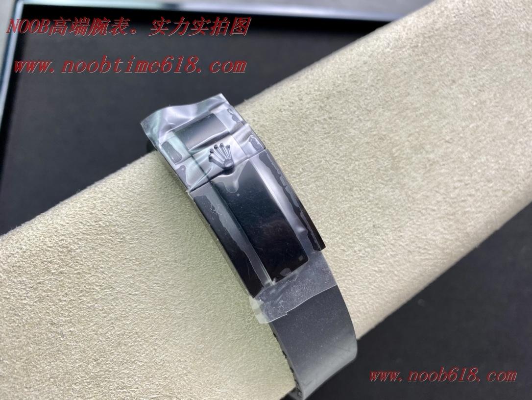 仿錶,複刻手錶BLAKEN ROLEX mamba 科比布萊恩特獨家紀念款限量發售,複刻錶