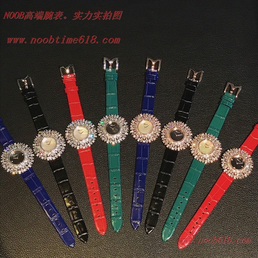 精仿錶,複刻錶萧邦-Chopard瑞士石英机芯40MM,N厂手表