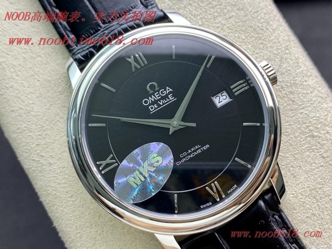仿錶,精仿錶,複刻錶MKS廠手錶歐米蝶飛系列腕表,N廠手錶