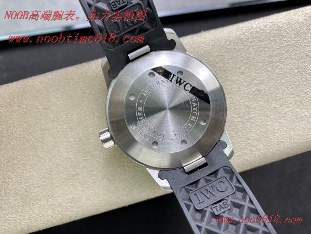 仿錶,精仿錶,複刻錶IWS万国IWC海洋時計,N廠手錶