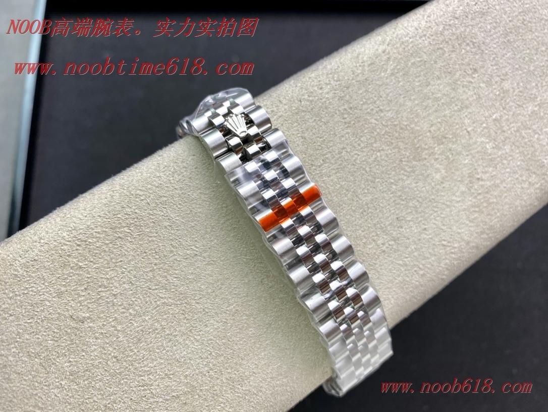 仿錶,精仿錶,複刻錶TW factory勞力士蠔式恒動日誌 31mm,N廠手錶