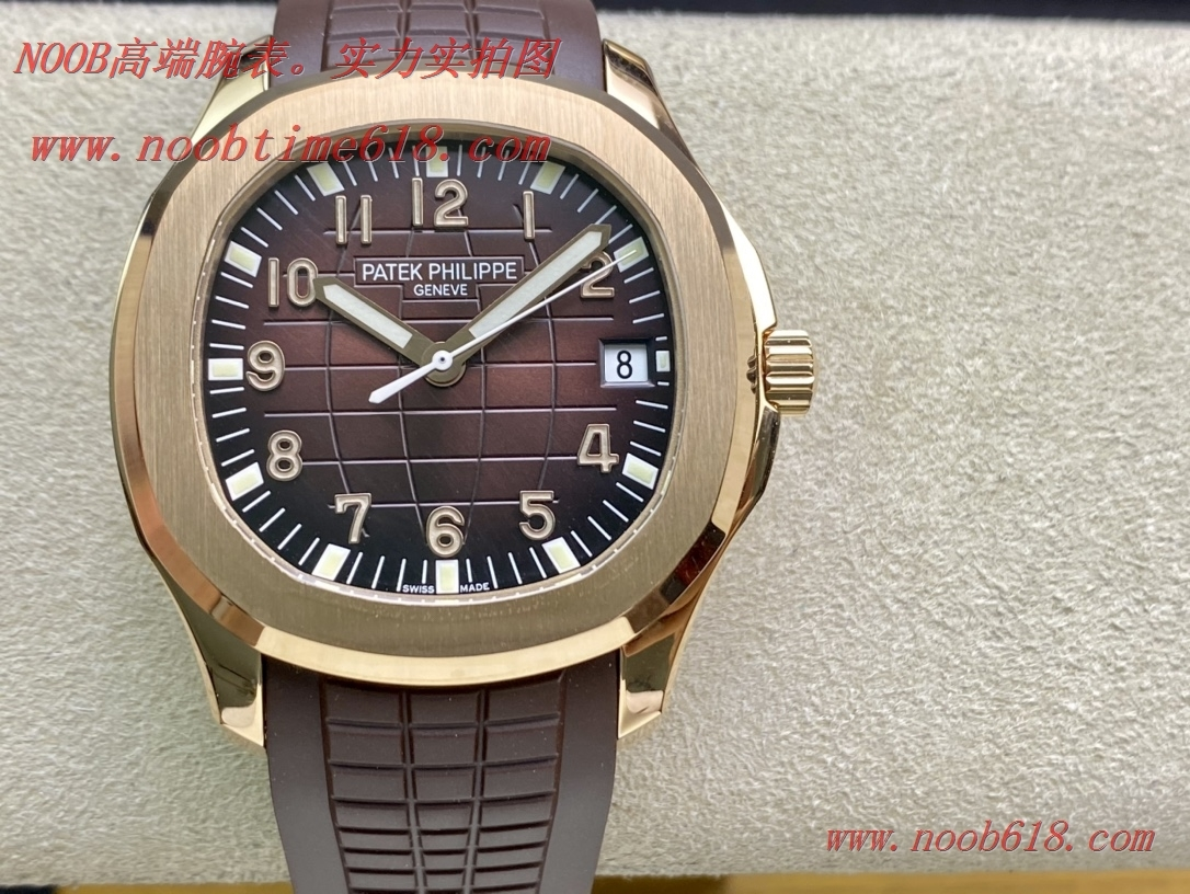 REPLICA WATCH MP factory百達翡麗手雷 5167R系列,N廠手錶