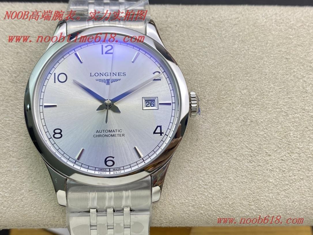 仿錶,精仿錶TW factory浪琴開創者系列,N廠手錶