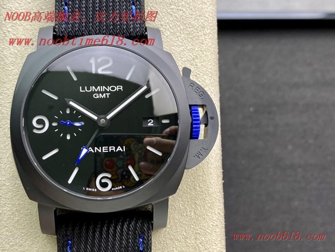 仿錶,精仿錶REPLICA WATCH VS factory沛納海Pam1176,N廠手錶