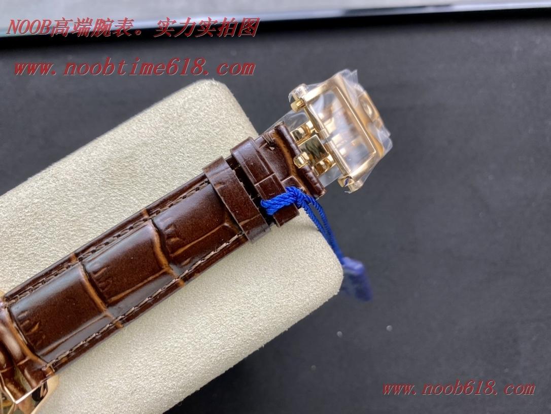 精仿手錶,仿錶TFL factory陀飛輪江詩丹頓伍陸之型全自動陀飛輪,N廠手錶