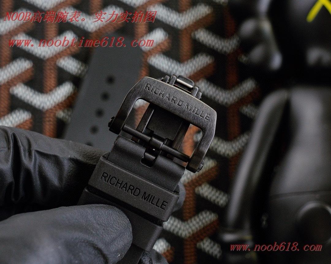 精仿手錶,仿錶成龍大哥同款Jack Chen Richard Mille 理查德米勒RM57-03飛龍在天系列,REPLICA WATCH