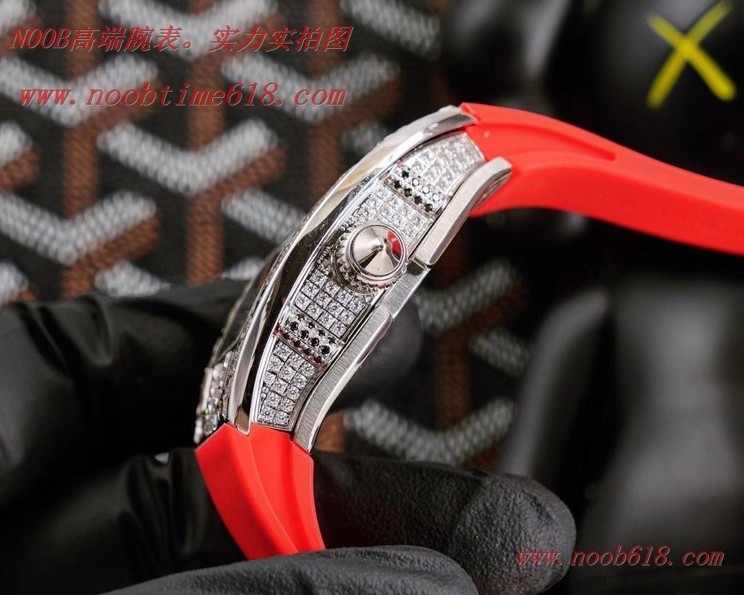 精仿手錶,仿錶理查德米勒 RM007-1表界的女神女士們夢寐以求的腕表,WACTCH AGENT