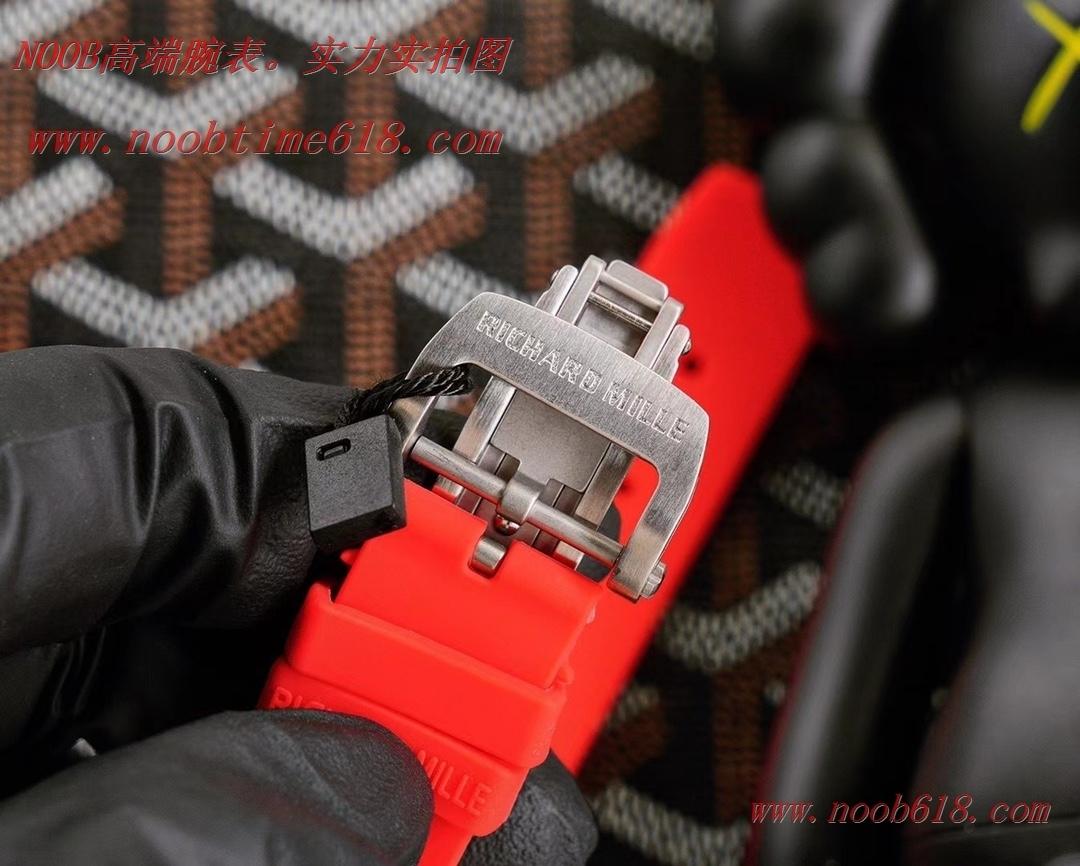 精仿手錶,仿錶理查德米勒 RM007-1表界的女神女士們夢寐以求的腕表,REPLICA WATCH