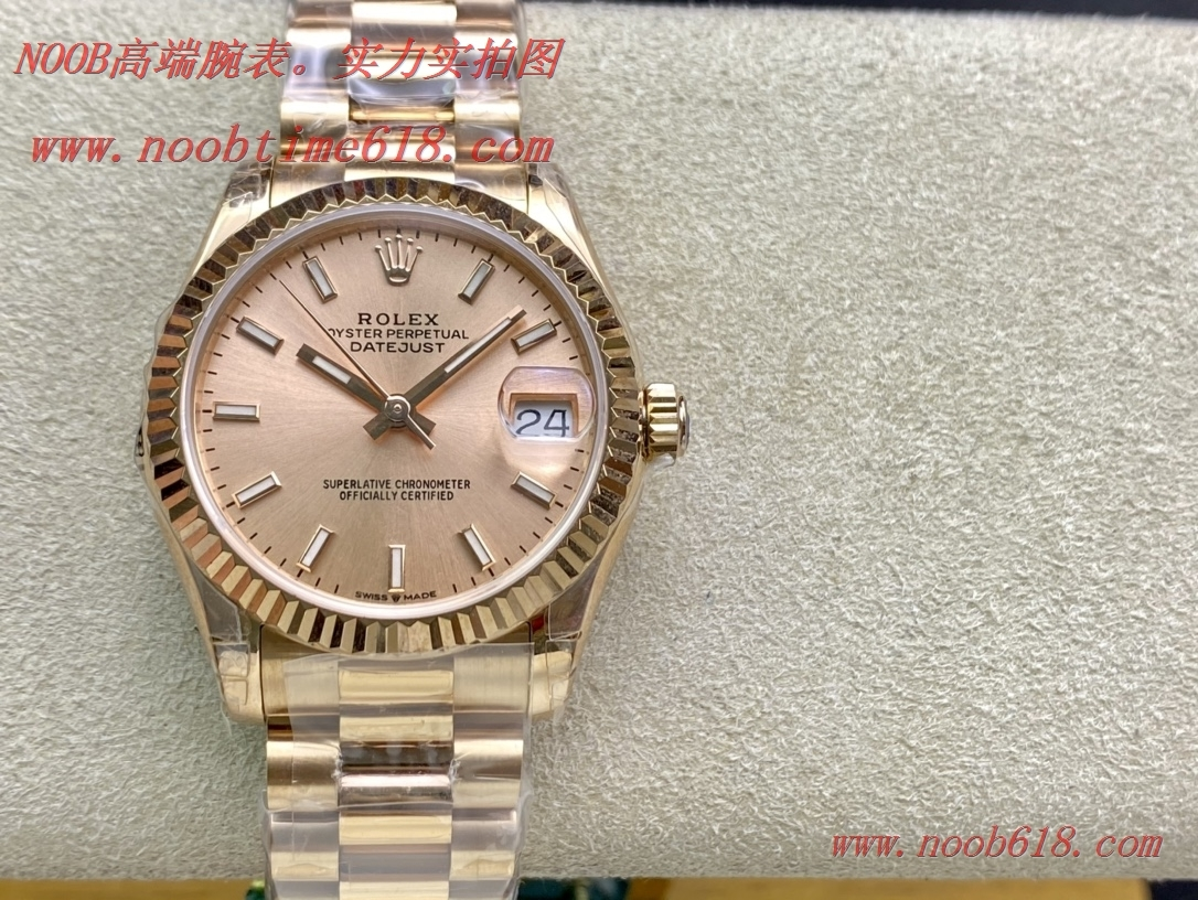精仿手錶,仿錶FINE IMITATION WATCH TW FACTORY 勞力士蠔式恒動日誌31mm,REPLICA WATCH