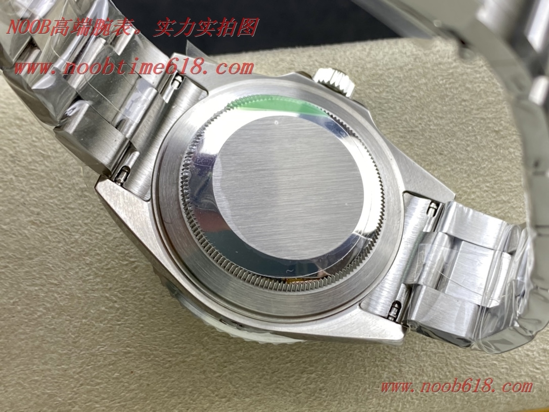 復古手錶,精仿手錶REPLICA WATCH AR factory超級新作勞力士ROLE 16610 復古黑水鬼,復古綠水鬼,N廠手錶
