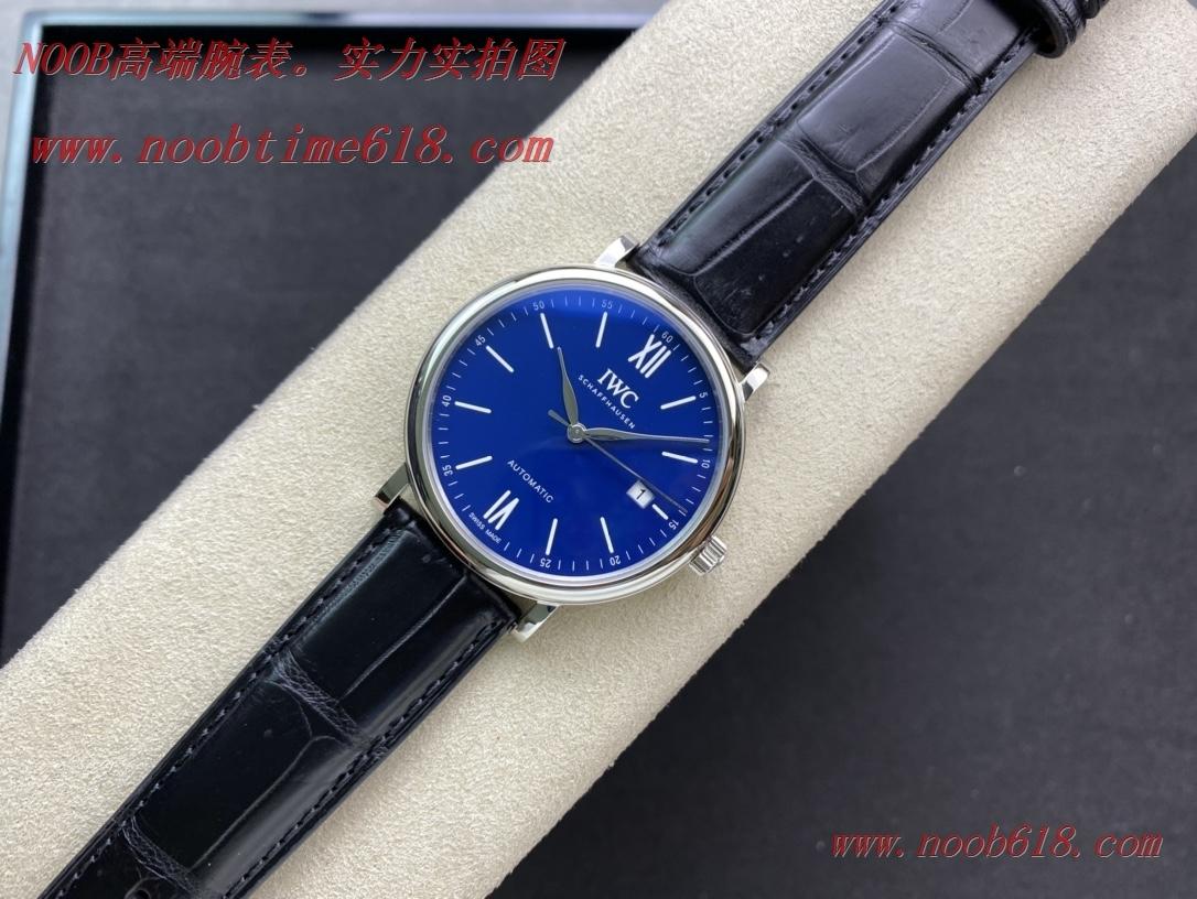 仿錶,精仿錶V7 factory萬國IWC波濤菲諾,N廠手錶