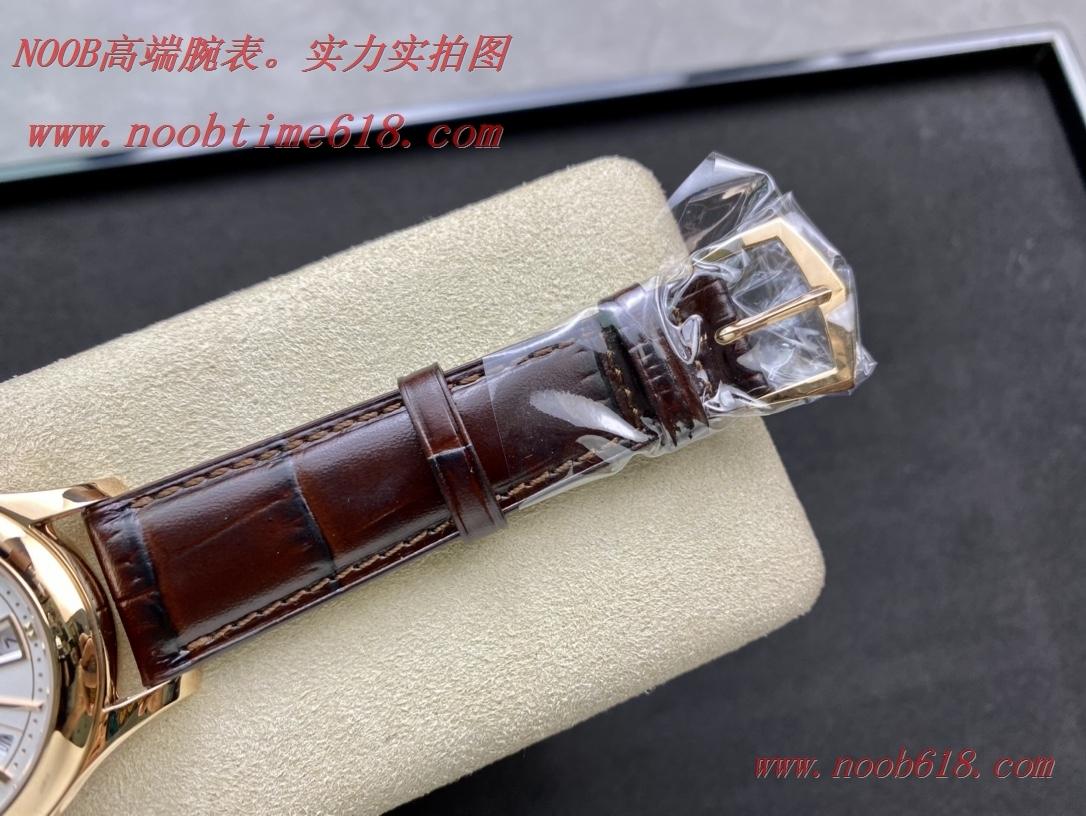 香港仿錶,臺灣手錶KM factory百达翡丽复杂功能计时5205G,REPLICA WATCH