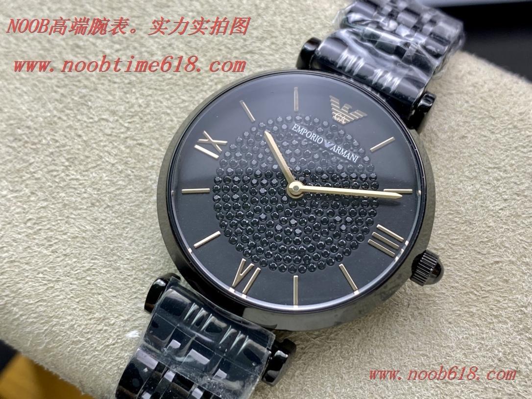 複刻錶,複刻手錶,原單阿瑪尼,品牌:EMPORIO ARMANI/阿瑪尼型號:AR11245