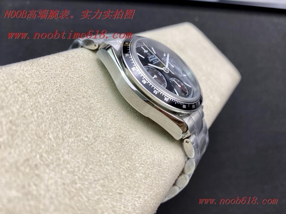 複刻錶,複刻手錶,TWS Factory市場最高版本歐米茄omega超霸系列326.32.40.50.02.001男士腕表