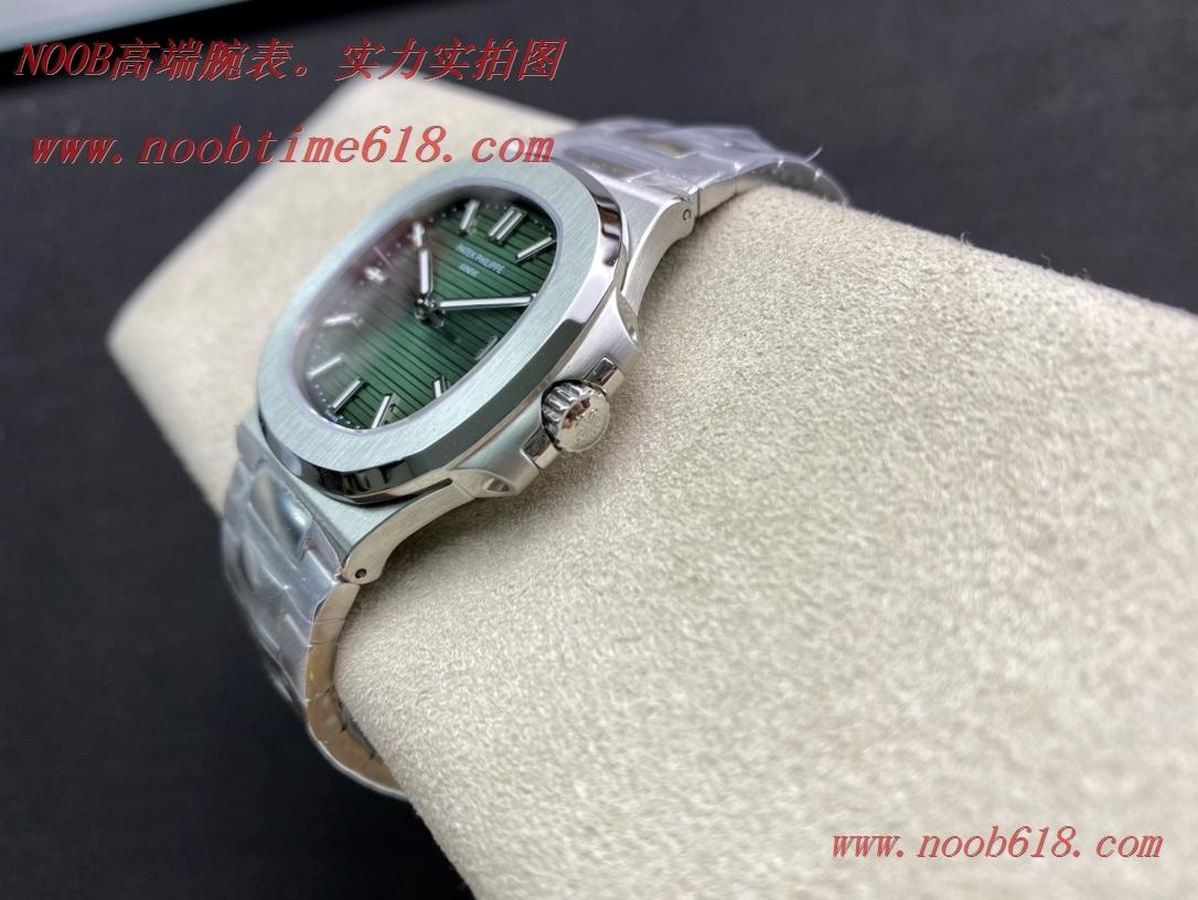 REPLICA WATCH MP factory patek philippe 5711/1A百達翡麗新品鸚鵡螺鋼表之王