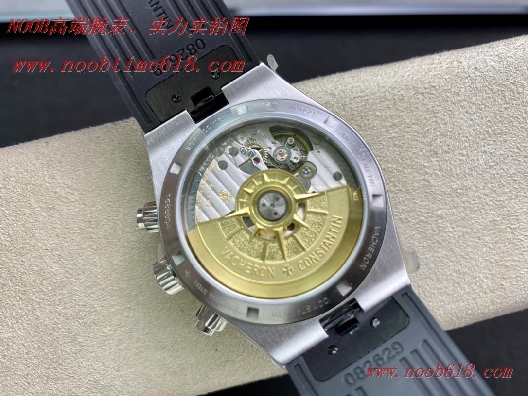 仿錶,精仿錶,8F江詩丹頓縱橫四海系列計時5500V,N廠手錶