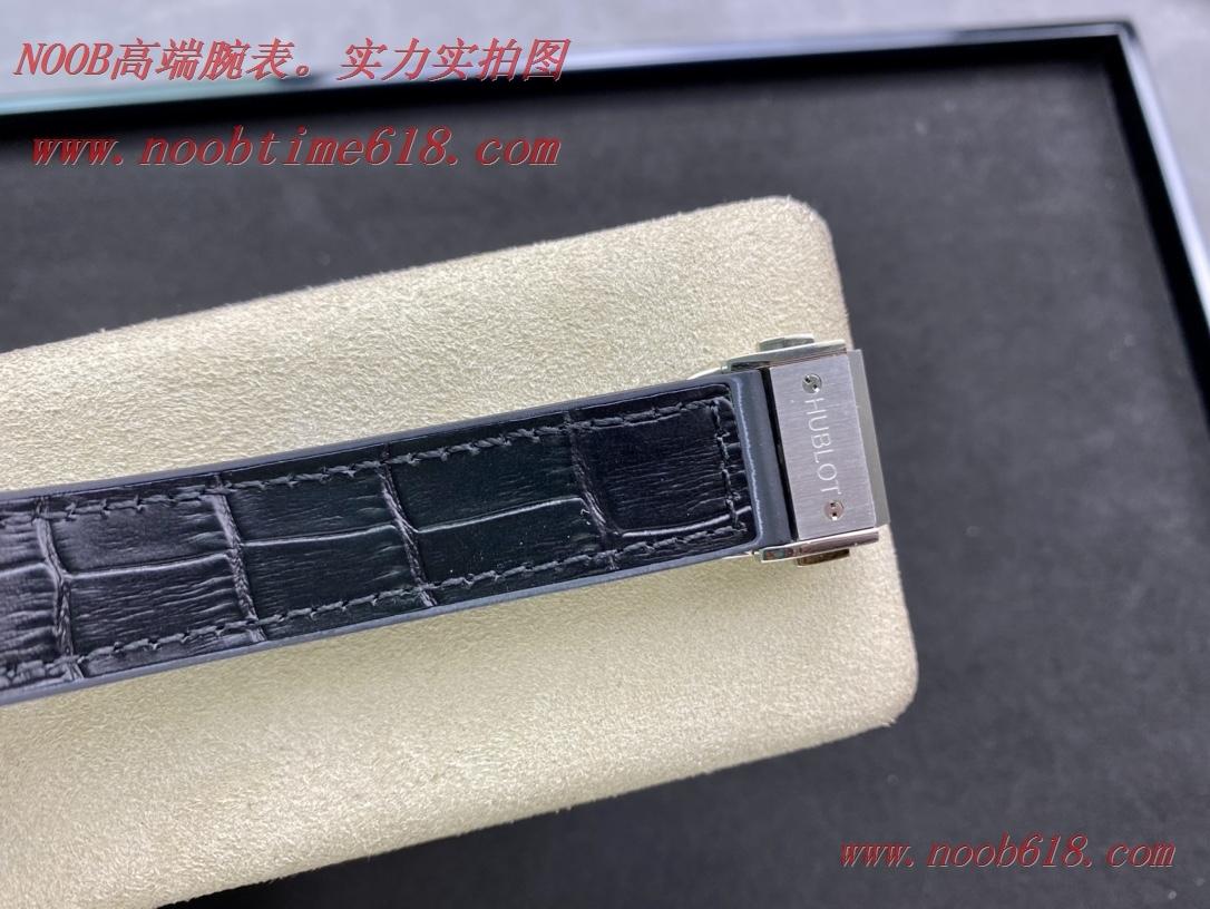 仿錶,SK Factory 恒寶/宇舶38mm經典融合Classic Fusion系列女表