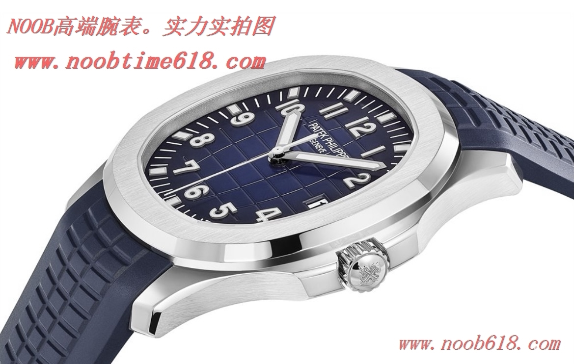 仿錶3K廠手錶百達翡麗5168G 42mm手雷,N廠手錶