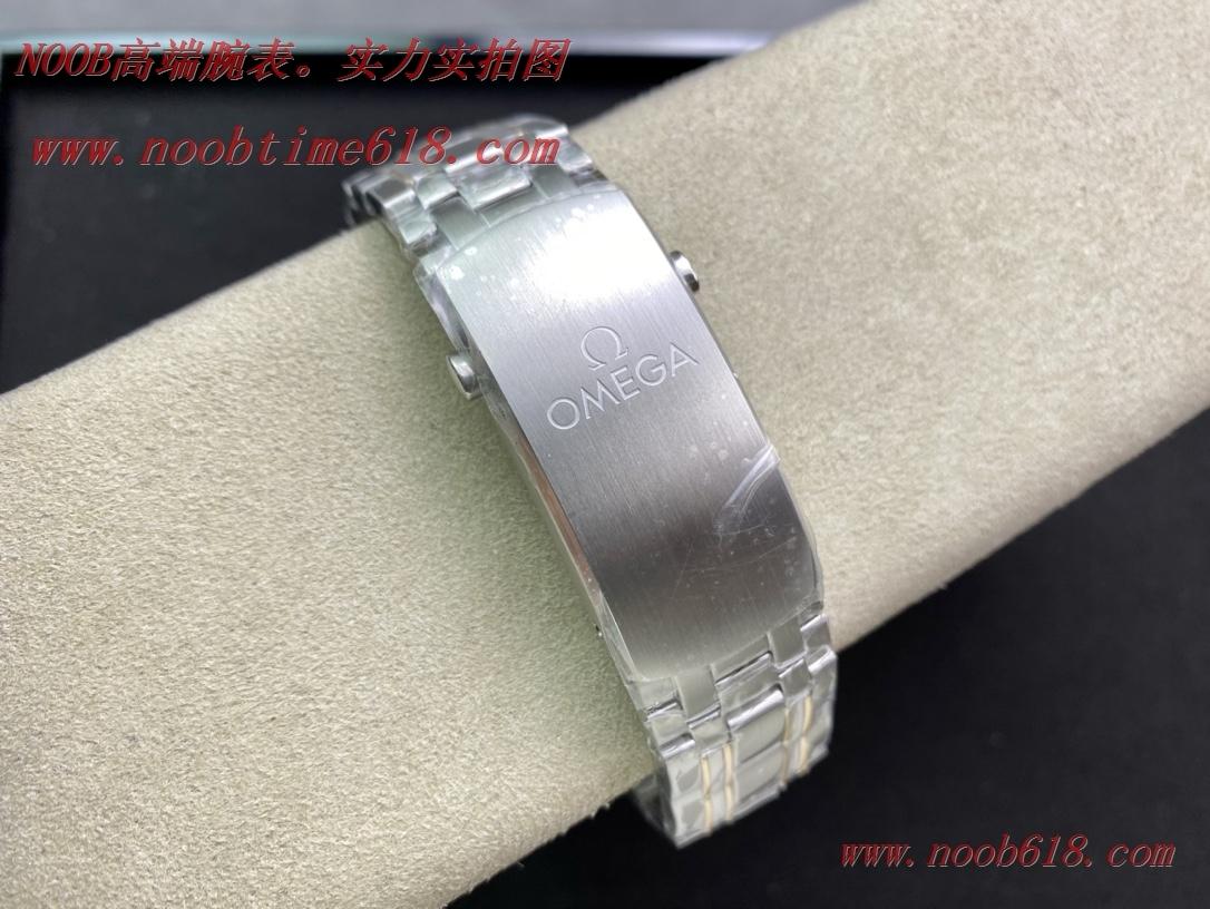 仿錶OR Factoy 歐米茄OMEGA海馬300米,N廠手錶