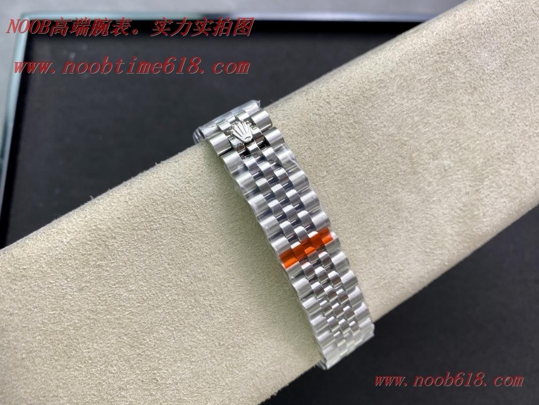 仿錶,EW廠手錶勞力士ROLEX 日誌型31mm系列複刻手錶