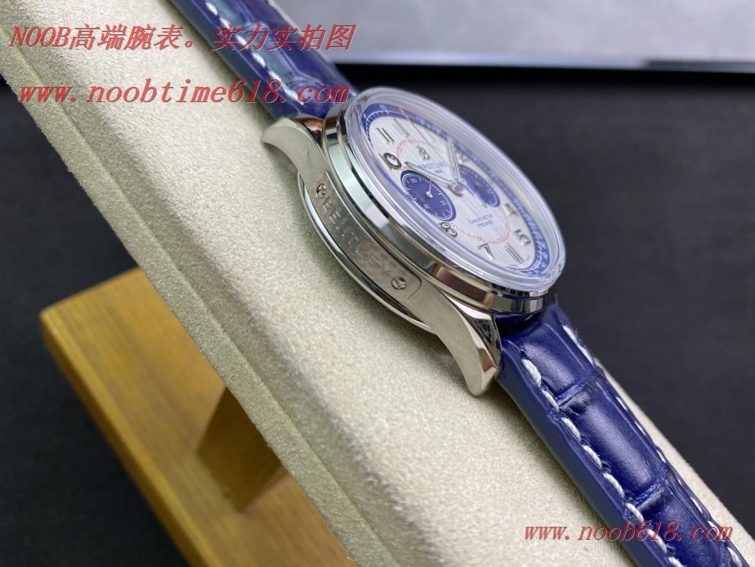 仿錶,GF廠手錶百年靈璞雅B01計時腕表42賓利歐陸GT敞篷MULLINER限量版複刻手錶