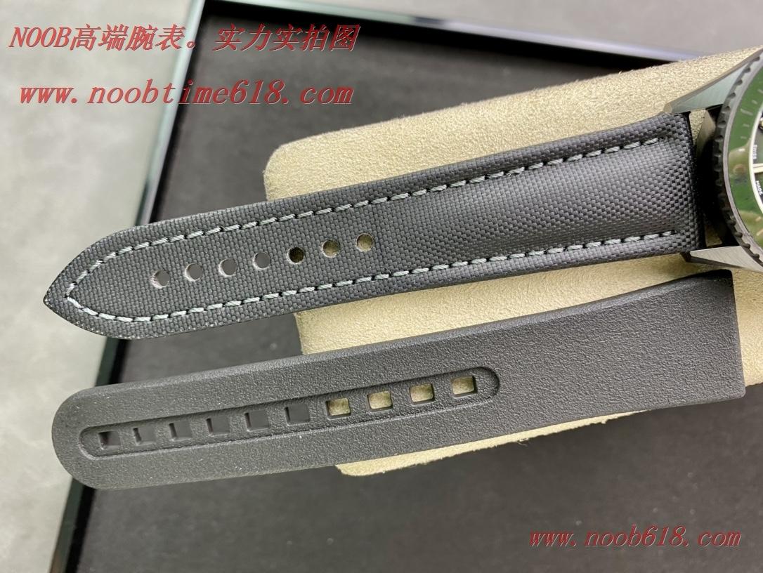 香港仿錶,GF廠手錶寶珀五十尋系列50尋深潛器無溝雙髻鯊限量版腕表5005精仿手錶