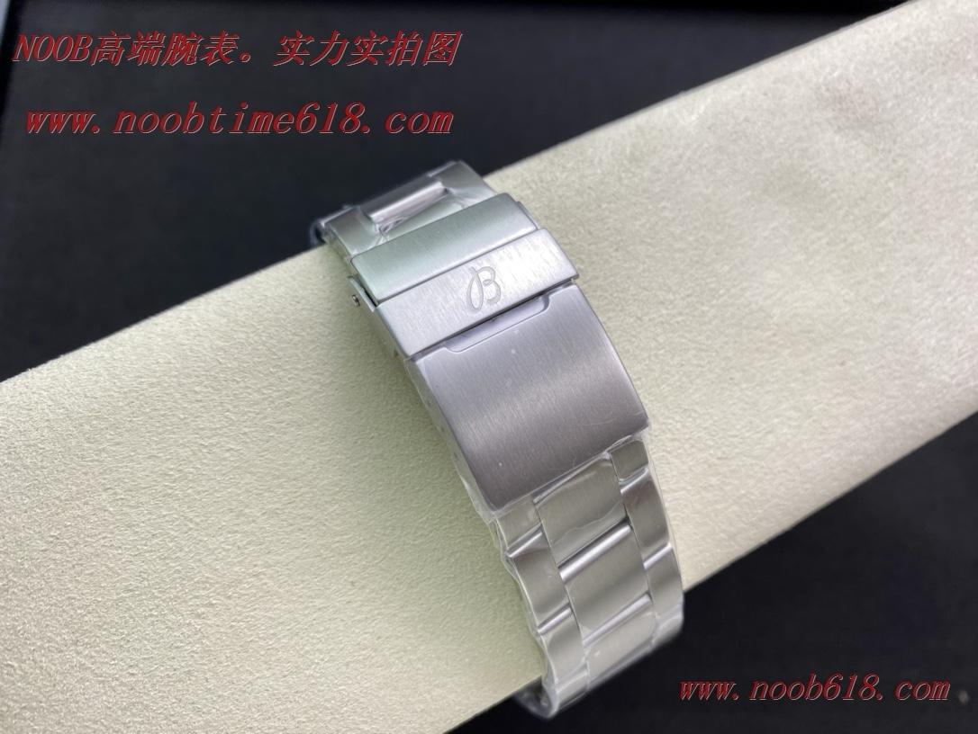 仿錶,HQ出品超級霸氣BL百年靈飛行員8系列複刻手錶