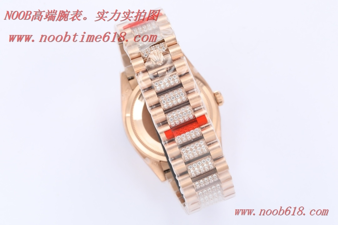 VS廠手錶,EW廠手錶勞力士星期日志型36MM複刻手錶