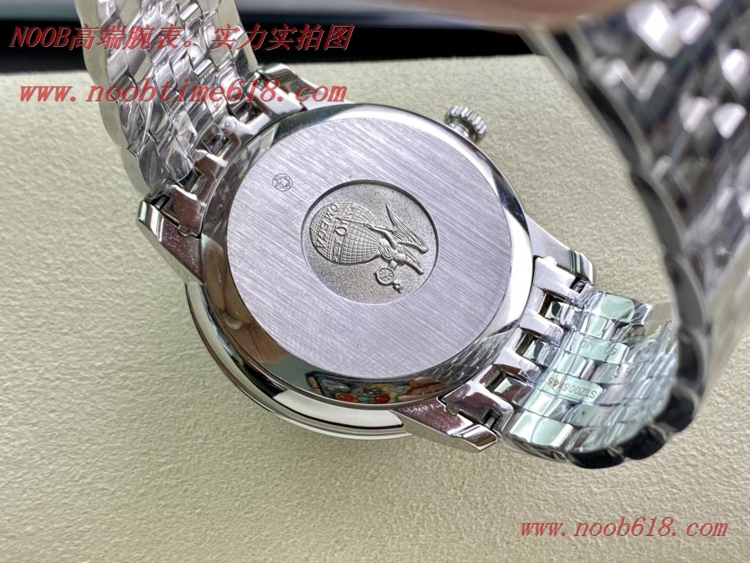 歐米茄官方網站,HQ出品歐米茄omega 新款蝶飛系列複刻錶