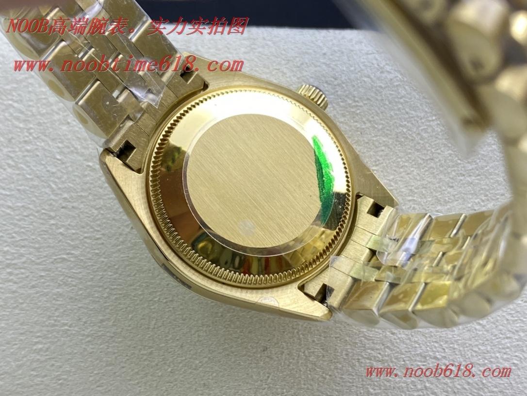 REPLICA WATCH Rolex勞力士日誌型31mm 搭配2236機芯仿錶