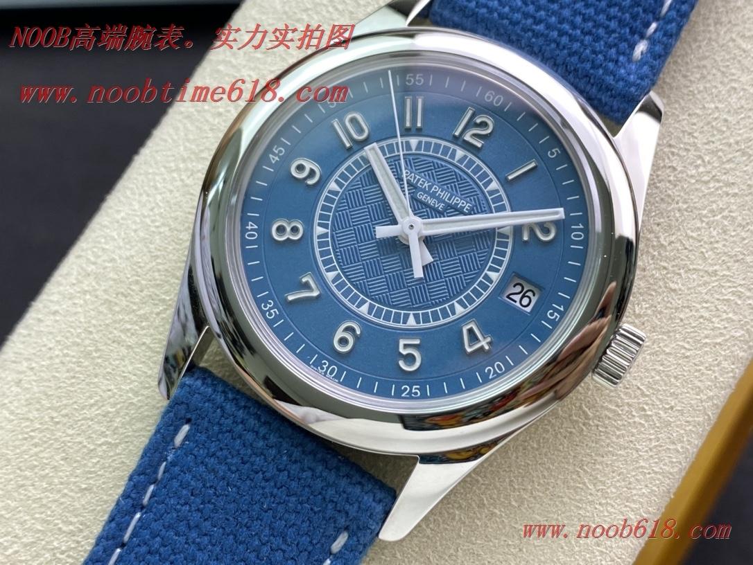 N廠手錶,3K手錶百達翡麗新品6007A-001普朗菜烏特製表大樓紀念款
